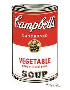 Campbell´s
