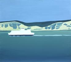 Doverský útes