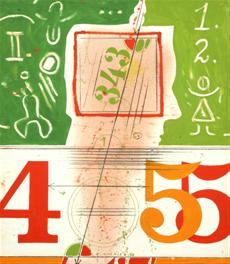 Znaky & čísla